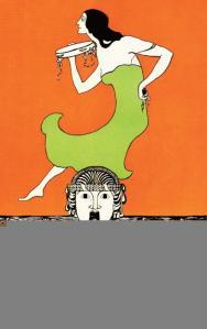 Русская развлекательная культура Серебряного века. 1908–1918 ISBN 978-5-7598-1593-8