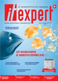 IT-Expert ISBN ite_2021_04
